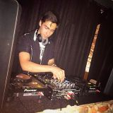 Stayer – The Podcast #017 (Live set at Magnum club - 9.5.2015) (Happy & Tech house)