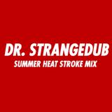 Summer Heat Stroke Mix