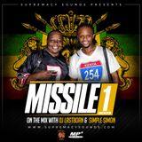 Missile 1 (2003 )