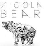 Bear Music: April Instalment.