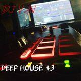 Dj Van Deep House #3