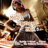 90s Mega Dance Mix  5
