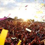 Avicii at Stereosonic Festival 2012 - Melbourne, Australia 01.12.2013 [www.exQlusiv.com]