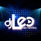 LEOMIX - Reggaeton Marzo 2017