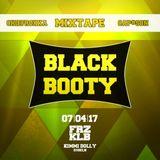 Black Booty Mixtape Vol. 2