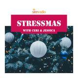 LSFM LIVE: Stressmas