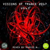 Visions Of Trance 2017 - Vol. 3