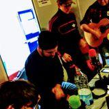 Neil Crud on TudnoFM 03.07.17 - Show #66 - Brython Shag in Session