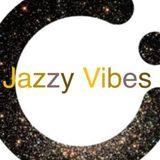 Jazzy Vibes vol 01