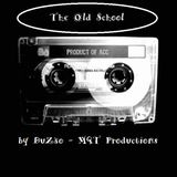 The Old School - The Best of Disco Mix