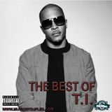 THE BEST OF T.I.