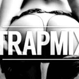 DJNRG™ HIP HOP AND TRAP  OCTOBER MIX 2016