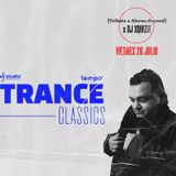 DJ Xquizit presents Classic Trance, 26 July 2019, Hour 1