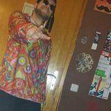 EL Schnauzbart @ Schnauzbart-Hippie-Birthday-Bang 29.11.14