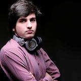 Edição Especial - promo janeiro - DJ DIEGO SCHAAB