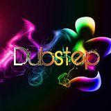 The Come Back of Dirty Dubstep - dj BJoRN Mini Mix