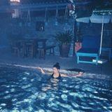 NST - Room Party 01  - Thính Bay Phòng ( HPBD PHÚ LỈNH)  - Hoàng Long Mix