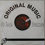 Strikkly Tens: A Classic Dub Odyssey