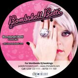Bombshell Betti :: The Second One