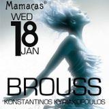 Konstantinos Kyriakopoulos_DJ Set - 09 - Part 1