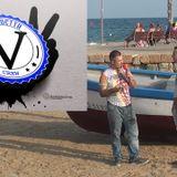 """PI&PI 2014-09-26 Programa Pi & Pi Radiomix + Entrevista a DJ Dago Kareli """"Vendetta Crew"""""""