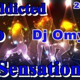 Dj Omy - Addicted to Sensation