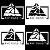 Mathallanha - The Summit