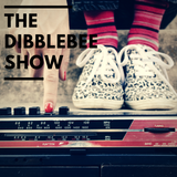 Dibblebee Live Mix March 16 2018