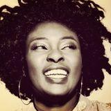 Radio Mukambo 167 - African Woman