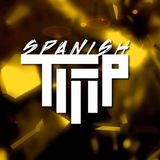 2018 Spanish Trap Mix