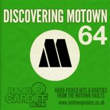 Discovering Motown No.64
