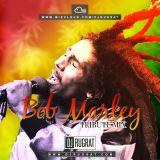 @DjRugrat - Bob Marley Tribute Mix