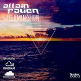 ALLAIN RAUEN - THE ILLUMINATION 0003