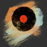 DJ EDU - MIX MATRIMONIO FRANSHESCA ft BRUNO 01 - FIESTA