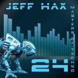 Masters Of Techno Vol.24