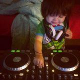 The Much Anticipated Epic Tt.fm b2b DJ Mix (L00n's Mix)