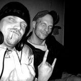 Permanente Schade-Pro-Fucked- Noize