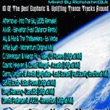 Trance Generater Vol 15 RiotstarterDjUk aka Dj Wilfee C