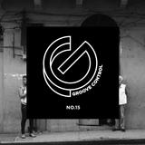NO. 15 DJ Pulp Free