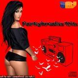 Partybreakz Mix