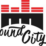 Sound City Show #2