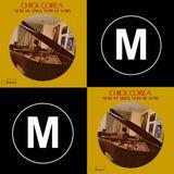 Musicatessen #04 | Now He Sings, Now He Sobs - Chick Corea | Convidado: Paulo Moreira