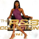 The R&B Collection Vol 2  ''''Unmixed '''''