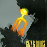 Jazz & Blues 13.02.15