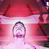 Underground ROOM : 30 - NOV - 2013.  Guest Peter Vila