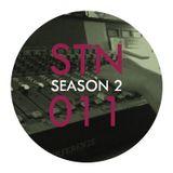 STN011 (season 2) 21/02/2014 Podcast