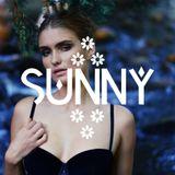 SUNNY Podcast #22