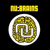Dualscript - NU:BRAINS & KOLBASS Promo Mix