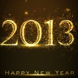 Zexx - Welc0me 2o13 (New Year's Eve) (Music Of 2o12)