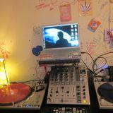Dj Medussa: I love techno